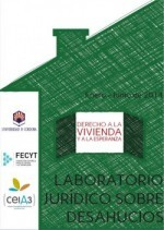 logo laboratorio