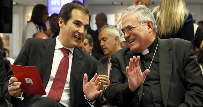 nieto y obispo
