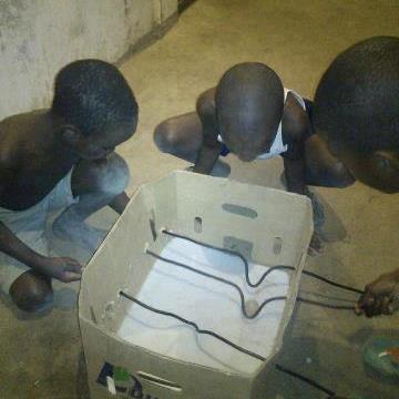 fubolin inventos contra la pobreza
