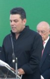 Blas Infante, hoy