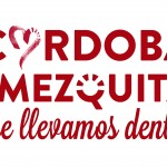 LOGO MEZQUITEROS 2 COLOR