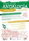 Constitucionalismo Andaluz