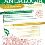 pensar-andalucia_cartel_web23nov