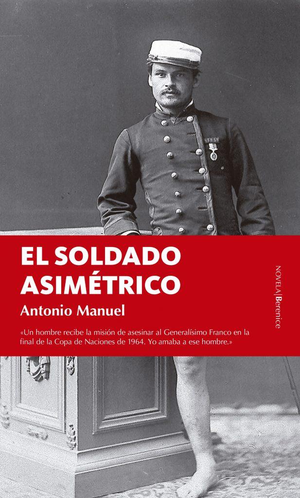 Cubierta_El soldado asimétrico_10 mm_050117.indd