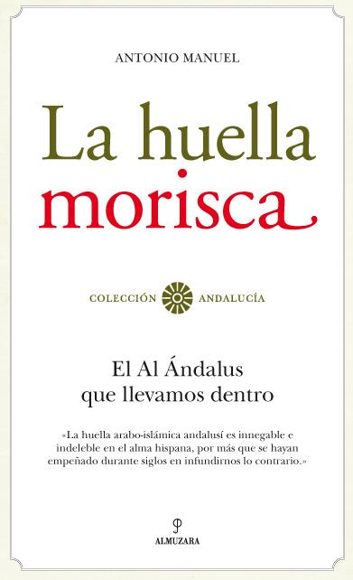 la-huella-morisca
